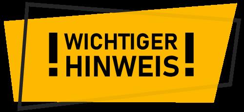 Hinweis-Zahngold-5